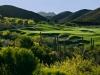 marriot-golf