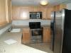 1139-kitchen