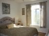 lorrie-bedroom