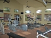 pinnacle-canyon-gym-2