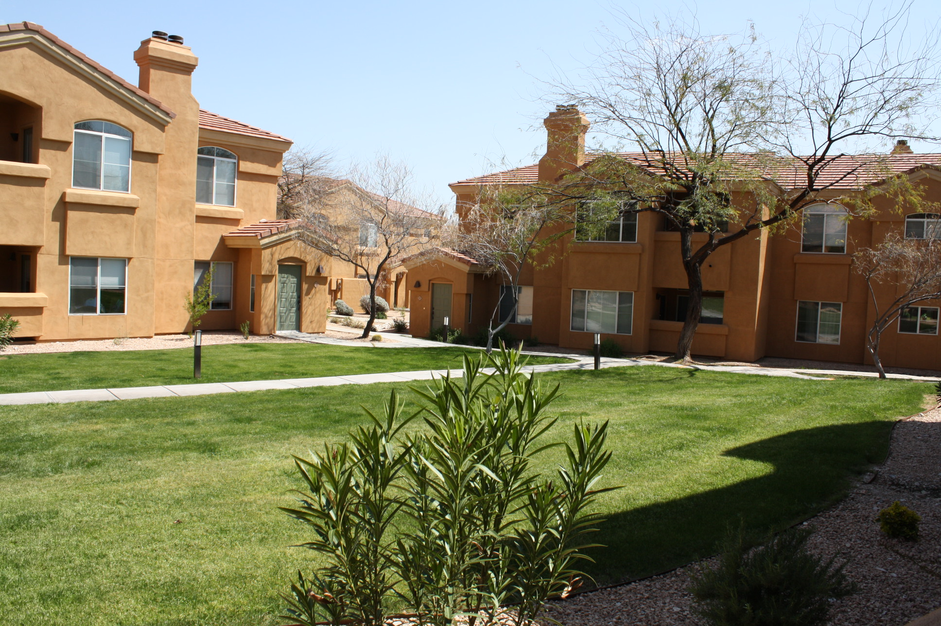 Private Pinnacle Canyon Condo Rental With Breathtaking