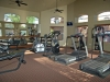 pinnacle-gym