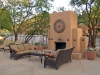pinnacle-canyon-fireplace-2