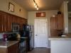 julies-kitchen