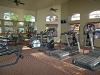 pinnacle-canyon-gym
