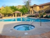 villas-at-sabino-canyon