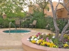 pool-spa_6456-pinnacle