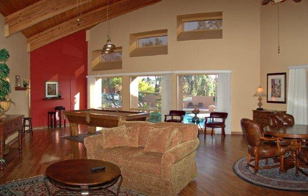 Ventana Vista Condos For Sale And Ventana Vista Condos For