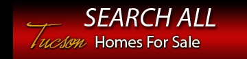 Search All properties in Tucson