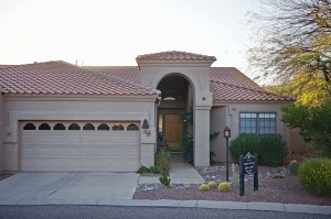 6107 N Black Bear Loop