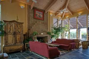 Tucson Condo Rental