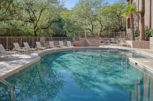 Tucson Condos For Sale