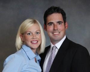 Tucson Real Estate Referrals