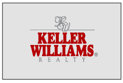 Keller Williams Property Management