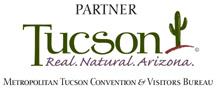 Tucson Visitors Bureau