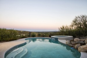 Arizona Luxury Rentals