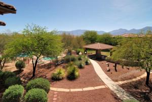 Oro Valley Vacation Rentals