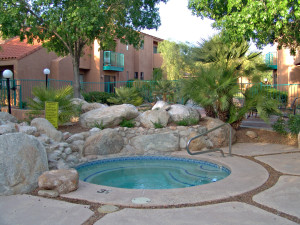Tucson Open Houses