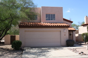 Mesquite Creek Homes For Rent