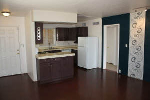 Tucson Home For Rent