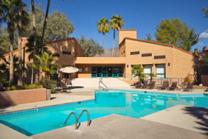 Tucson Corporate Housing