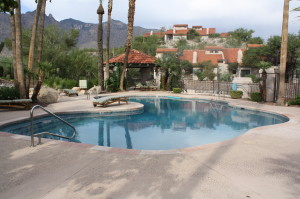 Tucson Condos For Rent