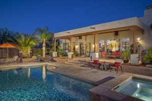Tucson Property Management
