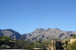 Tucson Condos