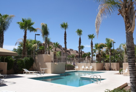 Tucson Condos For Sale Amp Rent With The Servoss Group