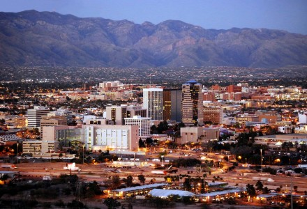Search Every Home For Sale In Tucson