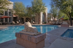 Oro Valley Vacation Rental