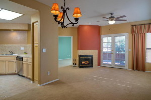 Tucson Condos Open House