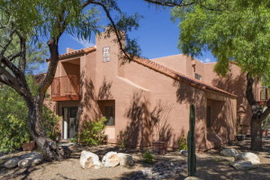Tucson Condo Price Reduction