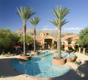 Tucson Condos for Sale