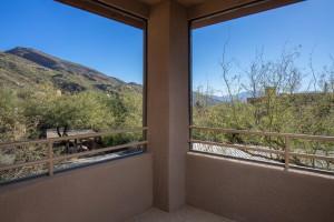 Tucson Condominiums