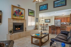 Catalina Foothills Condos For Sale