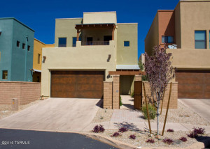 Tucson Houses for Rent