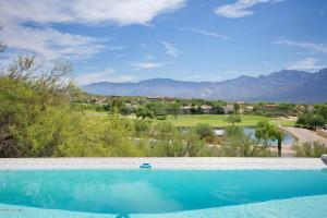 Oro Valley Luxury Homes