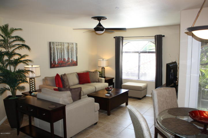 Tucson Vacation Rentals