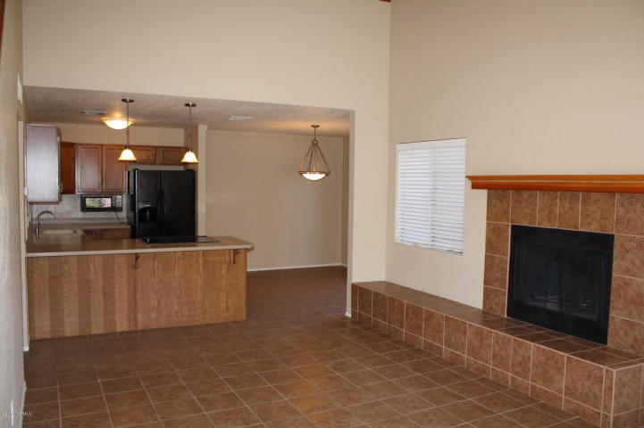 Tucson Condo For Rent