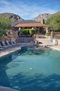 New Tucson Vacation Rental