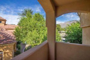 Pinnacle Canyon Condominiums