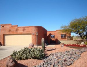 Tucson Vacation Rental