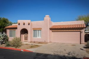 Crest Ranch Homes For Sale