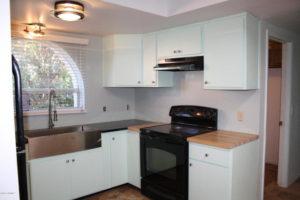 Sam Hughes House For Rent