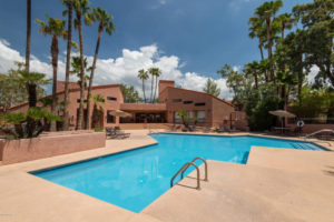 Ventana Vista Condo For Sale