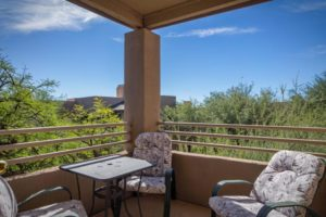 Canyon View Condo For Sale