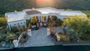Luxury Tucson Home For Sale
