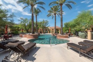 Pinnacle Canyon Condo For Sale