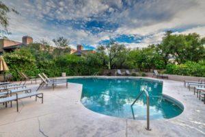Canyon View At Ventana Condominium